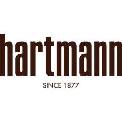 8542913aeca Hartmann Premium Geldbörsen aus Leder Geldboerse Online - Geldbörse ...