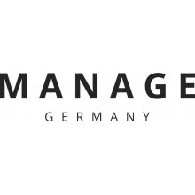 Manage Germany