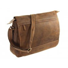 Messenger Bag / Postbag