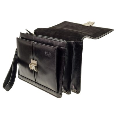 Esquire Brisbane, Herrentasche 7707-78