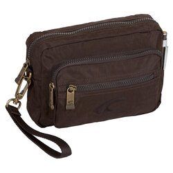 Multibag Herrentasche Unterarmtasche Camel active Journey...