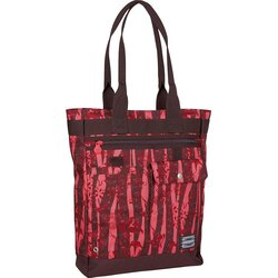 Chiemsee New Shopper, Serie Bags Sport 5011027-L0522...
