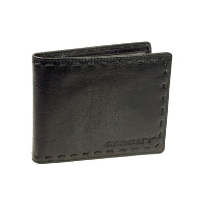 c75cc31921216 CHIEMSEE J88 Leder Geldbörse Portemonnaie