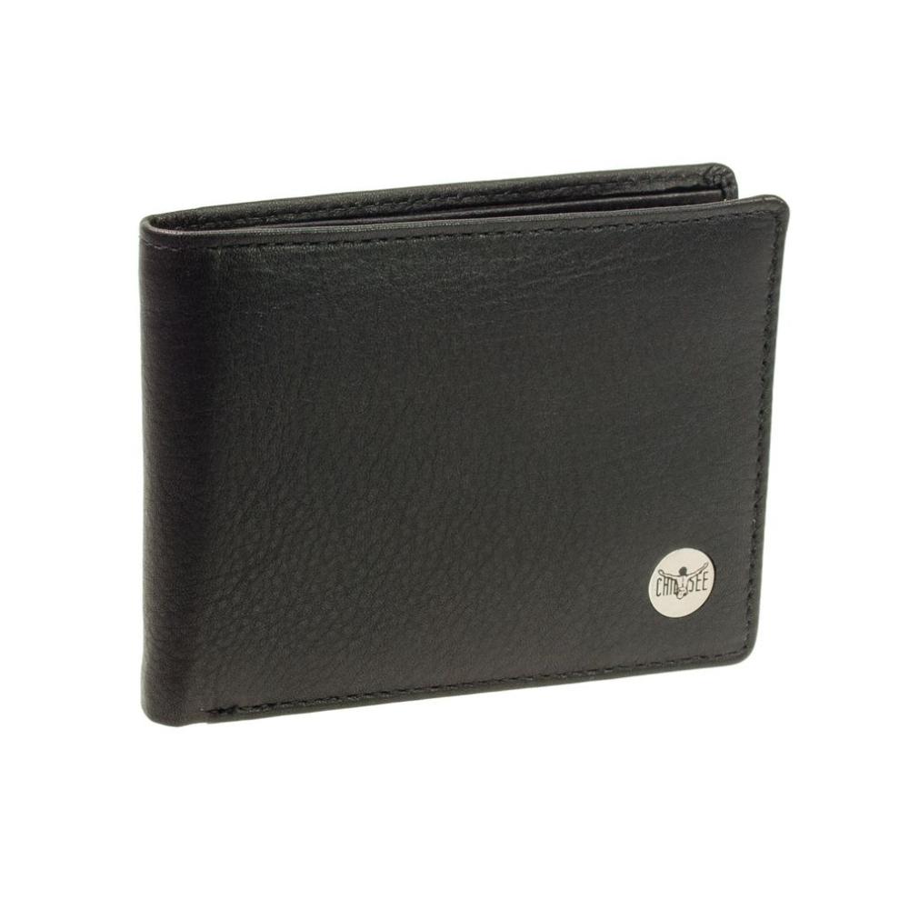 Chiemsee Hochwertige Portemonnaies und Geldbörsen