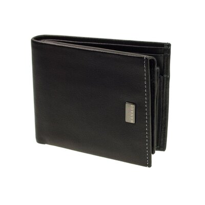 5ac73d058ce79 kleine Scheintasche mit RFID Schutz von Manage Winner.