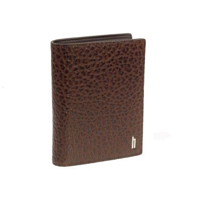 79d9f9dd603 Geldbörse aus Bisonleder von Hartmann, Serie Memphis West G90 001 80748 ...
