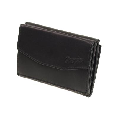 c9d0bb9675b72 Esquire Silk - Geldbörsen aus handschuhweichen Kalbleder - Geldboerse