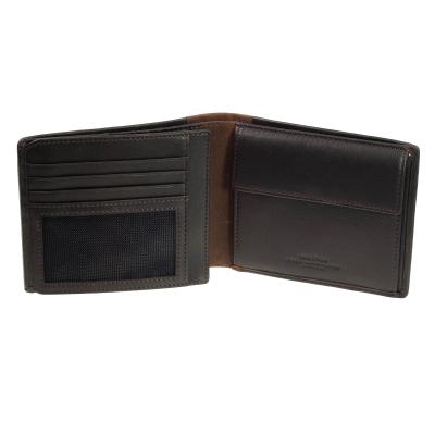 f9feba5e109c3 Maitre bundenbach Geldbörsen und Schlüsseletuis aus Leder - Geldboers