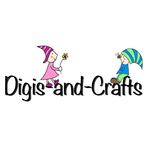 Digis-and-Crafts.de